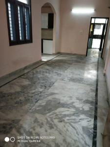 Gallery Cover Image of 1100 Sq.ft 2 BHK Independent Floor for rent in Sector 35 for 13500