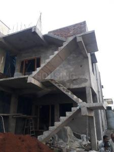 Gallery Cover Image of 2650 Sq.ft 4 BHK Independent House for buy in Safilguda for 11000000