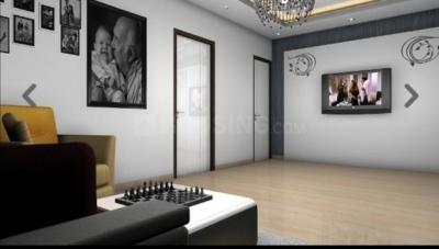 Gallery Cover Image of 1612 Sq.ft 3 BHK Independent House for rent in Selaiyur for 100000