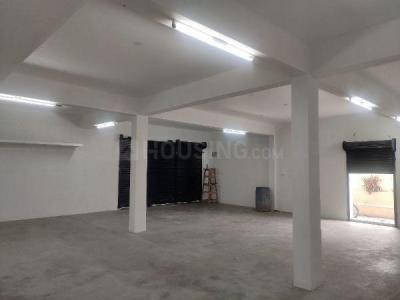 Gallery Cover Image of 1400 Sq.ft 1 RK Independent Floor for rent in Santhapet for 20000