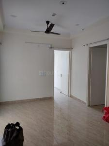 Gallery Cover Image of 1075 Sq.ft 2 BHK Apartment for rent in Gaursons Hi Tech 7th Avenue, Noida Extension for 14000