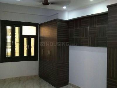 Gallery Cover Image of 840 Sq.ft 2 BHK Apartment for buy in Shakti Khand for 3152000