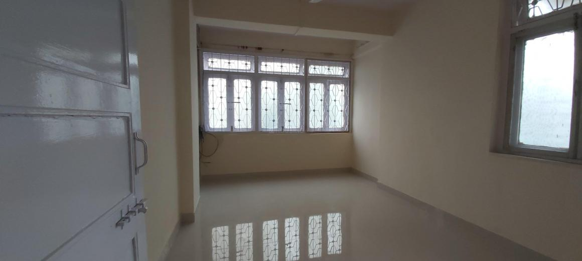 Bedroom Image of 600 Sq.ft 1 BHK Apartment for rent in Malad West for 26000