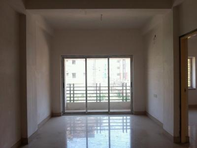 Gallery Cover Image of 1250 Sq.ft 3 BHK Apartment for buy in Hussainpur for 5775000