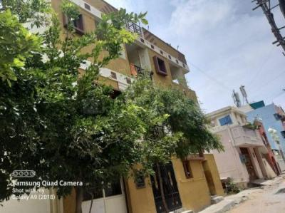 Gallery Cover Image of 300 Sq.ft 1 BHK Independent Floor for buy in Muneshwara Nagar for 4000000