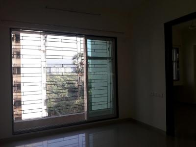 Gallery Cover Image of 350 Sq.ft 1 BHK Apartment for buy in Kandivali East for 6800000