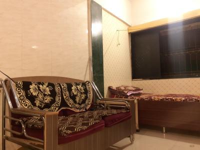 Hall Image of Shukla in Airoli