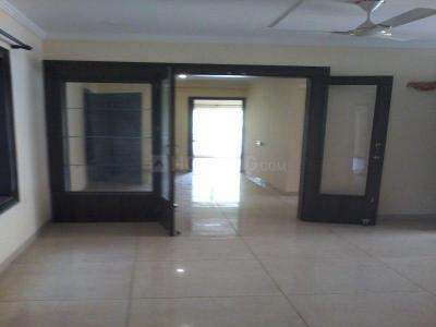 Gallery Cover Image of 2200 Sq.ft 4.5 BHK Independent Floor for rent in Sector 23 for 65000
