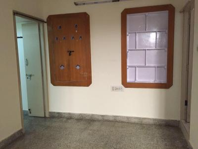 Gallery Cover Image of 550 Sq.ft 1 BHK Independent House for rent in Indira Nagar for 12000