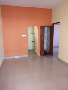 Gallery Cover Image of 525 Sq.ft 2 BHK Independent House for buy in Anantapura for 4500000