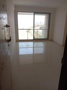 Gallery Cover Image of 1680 Sq.ft 3 BHK Apartment for rent in Ulwe for 20000