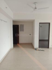 Gallery Cover Image of 171 Sq.ft 3 BHK Apartment for rent in Sector 63 for 40000