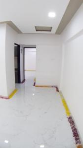 Gallery Cover Image of 999 Sq.ft 2 BHK Apartment for buy in Bhayandar East for 8100000