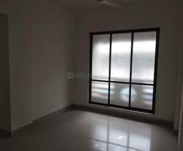 Gallery Cover Image of 950 Sq.ft 2 BHK Apartment for rent in Panvel for 13500