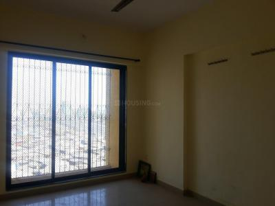 Gallery Cover Image of 545 Sq.ft 1 BHK Apartment for rent in Chembur for 28000
