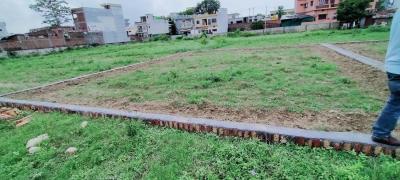 1500 Sq.ft Residential Plot for Sale in Banjarawala, Dehradun