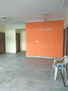 Gallery Cover Image of 1350 Sq.ft 3 BHK Independent Floor for rent in Shakti Khand for 12000