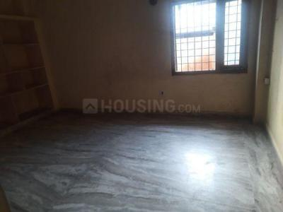 Gallery Cover Image of 560 Sq.ft 1 BHK Apartment for buy in Nallakunta for 2600000