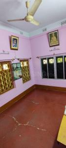 Bedroom Image of Your 2nd Home in Paikpara