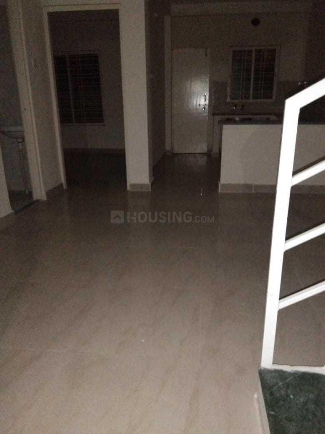Living Room Image of 1800 Sq.ft 3 BHK Independent House for buy in Karond for 5499000