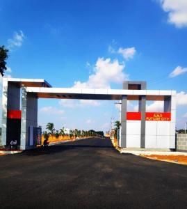 150 Sq.ft Residential Plot for Sale in Kothur, Hyderabad