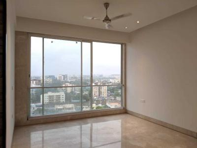 Gallery Cover Image of 1800 Sq.ft 3 BHK Apartment for buy in Santacruz West for 77500000