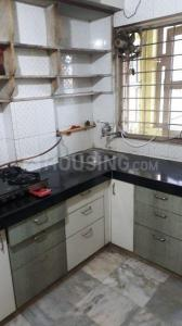 Gallery Cover Image of 2900 Sq.ft 4 BHK Villa for rent in Chala for 30000
