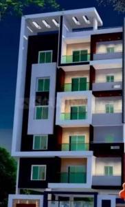 Gallery Cover Image of 1499 Sq.ft 3 BHK Apartment for buy in Vaishnavi Meadows, Banashankari for 9900000
