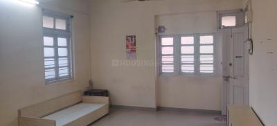 Gallery Cover Image of 350 Sq.ft 1 RK Apartment for rent in Tardeo for 40000
