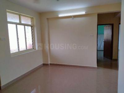 Gallery Cover Image of 1076 Sq.ft 2 BHK Apartment for buy in Salcete for 5500000