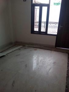 Gallery Cover Image of 465 Sq.ft 1 BHK Apartment for rent in Okhla Industrial Area for 8500