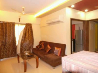Gallery Cover Image of 1260 Sq.ft 3 BHK Apartment for buy in Khodal Shivalay Heritage Villa, Mira Road East for 12000000
