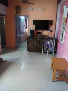 Gallery Cover Image of 900 Sq.ft 2 BHK Apartment for buy in Chandkheda for 2800000