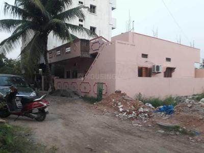 Gallery Cover Image of 1900 Sq.ft 2 BHK Independent House for buy in Kanchan Bagh for 14500000