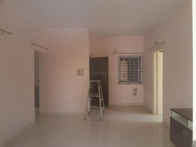 Gallery Cover Image of 1100 Sq.ft 2 BHK Apartment for rent in Banaswadi for 25000