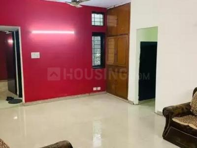 Gallery Cover Image of 950 Sq.ft 2 BHK Apartment for buy in Kendriya Vihar, Sector 51 for 6300000