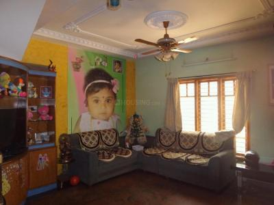 Gallery Cover Image of 2400 Sq.ft 3 BHK Independent House for buy in Nagarbhavi for 8500000