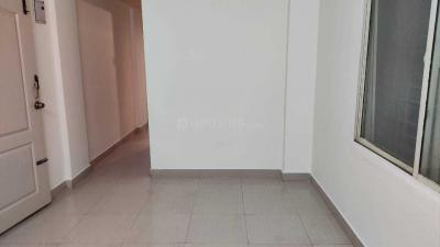 Gallery Cover Image of 515 Sq.ft 1 BHK Apartment for rent in Kodihalli for 15000