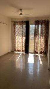 Gallery Cover Image of 1743 Sq.ft 3 BHK Apartment for buy in CHD Avenue 71, Sector 72 for 9500000