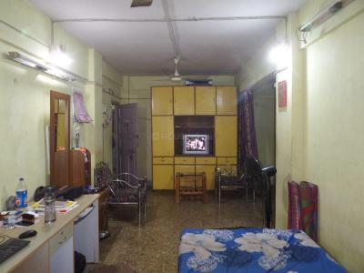 Gallery Cover Image of 550 Sq.ft 1 RK Apartment for rent in Dombivli East for 8000
