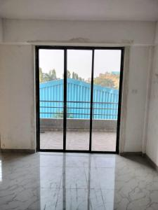 Hall Image of 607 Sq.ft 1 BHK Apartment for buy in Katraj for 3100000