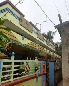 Gallery Cover Image of 2904 Sq.ft 3 BHK Independent House for buy in Housing Board Colony for 7200000