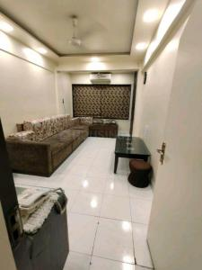 Gallery Cover Image of 500 Sq.ft 1 BHK Apartment for buy in Nityanand Baug CHS, Chembur for 10000000