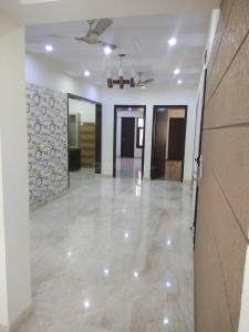 Gallery Cover Image of 2150 Sq.ft 3 BHK Independent Floor for buy in Sun City, Sector 54 for 21600000