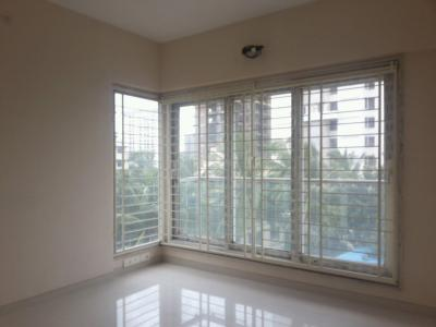 Gallery Cover Image of 550 Sq.ft 1 BHK Apartment for rent in Chembur for 20000