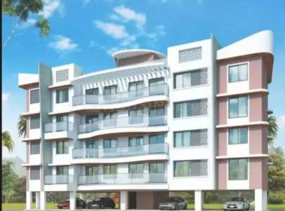 Gallery Cover Image of 1305 Sq.ft 3 BHK Independent Floor for buy in Bavdhan for 9500000