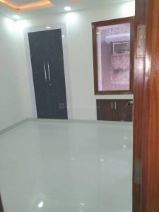 Gallery Cover Image of 1800 Sq.ft 3 BHK Apartment for buy in Sector 7 Dwarka for 17000000