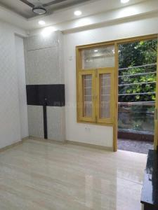 Gallery Cover Image of 450 Sq.ft 1 BHK Independent Floor for buy in Vasundhara for 2100000