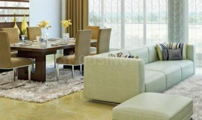 Gallery Cover Image of 2200 Sq.ft 3 BHK Apartment for buy in Powai for 86000000
