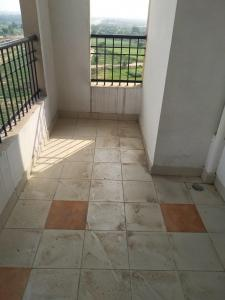 Gallery Cover Image of 440 Sq.ft 1 BHK Apartment for rent in Chi V Greater Noida for 6500